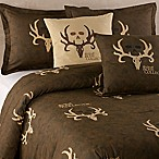 Bone Collector™ by Michael Waddell Duvet Cover Set