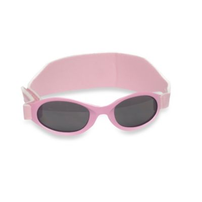 UVeez Classic Band Flex Fit Sunglasses