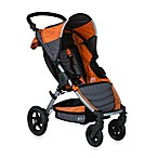BOB® Motion™ U501822 Stroller in Orange