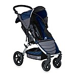 BOB® Motion™ U501821 Stroller in Navy