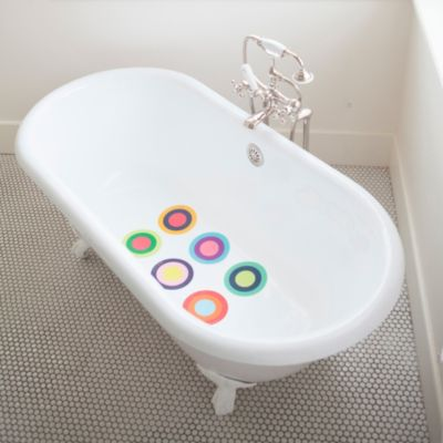 Puj Bath Accessories