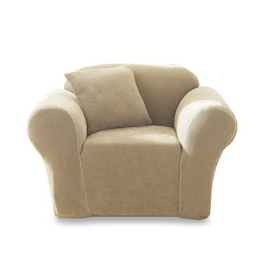 Antique Chair Furniture