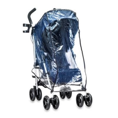 Baby Jogger® Vue™ Single Weather Shield