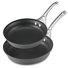 Calphalon® Contemporary Nonstick Omelet Pans