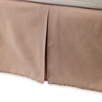 Studio 3B Chely Twin Bed Skirt