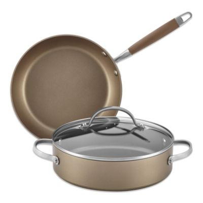Anolon Cookware Sets