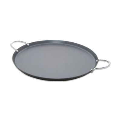 Typhoon® Solutions 2-Handle 11-Inch Skillet