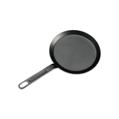 Typhoon® Solutions 11-Inch Crepe Pan
