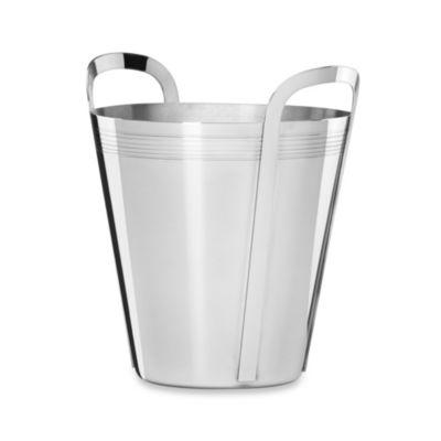 Lenox® Tuscany Classics Metal Champagne Bucket
