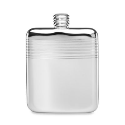 Lenox® Tuscany Classics Stainless Steel Flask