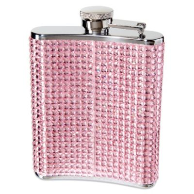 Oggi Hip Flask