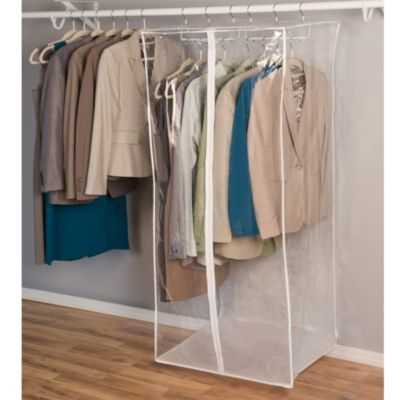 Dress Storage Bag