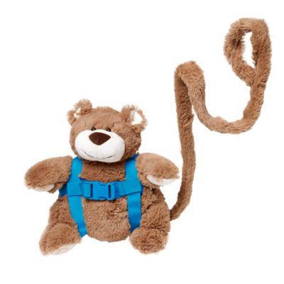 Animal Planet™ Bear Backpack Harness