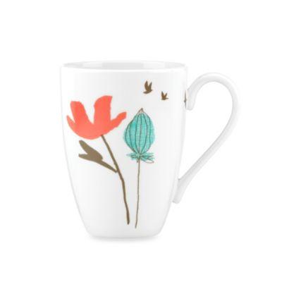 Lenox® Poppy Street Bay Mug