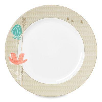 Lenox® Poppy Street 11.25-Inch Dinner Plate