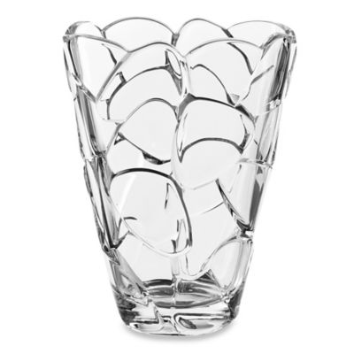 Nachtmann Vases