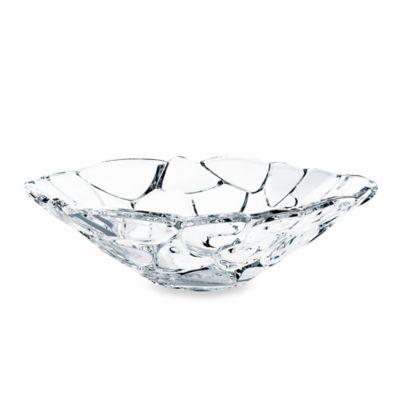 Nachtmann Petals 13.4-Inch Bowl