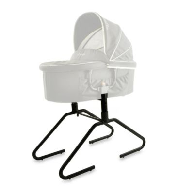Stroll Air CosmoS Bassinet Stand