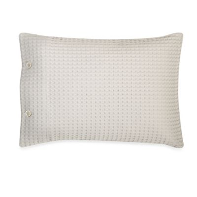 Bellora® Noto Oblong Throw Pillow Throw Pillows