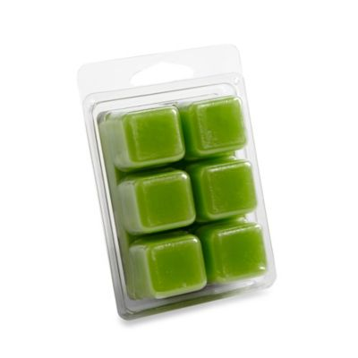 April Showers Fragrance Cubes