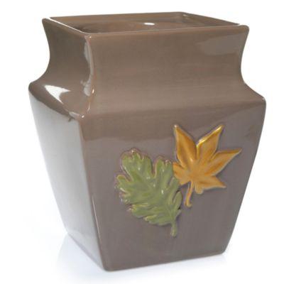 Ceramic Candle Accessories