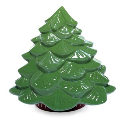 Yankee Candle® Tree Scenterpiece™ Base