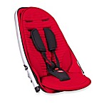 phil&teds® Vibe and Verve™ Stroller Double Kit in Cherry