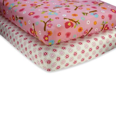 NoJo Bedding