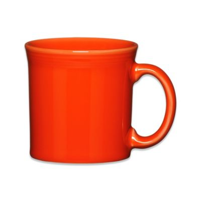 Mug in Poppy