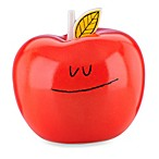 kate spade new york Crunch Bunch Apple Bank
