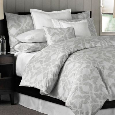 Barbara Barry Full Duvet Cover
