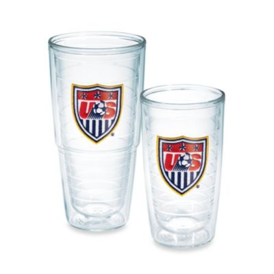 Freezer Safe USA Tumbler