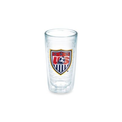 Tervis® MLS Team USA Emblem 10 oz. Tumbler