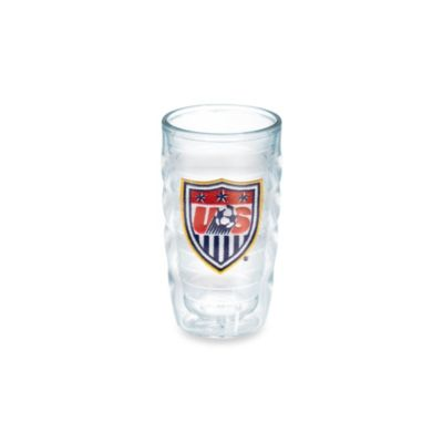 Tervis® Wavy MLS Team USA 10 oz. Tumbler