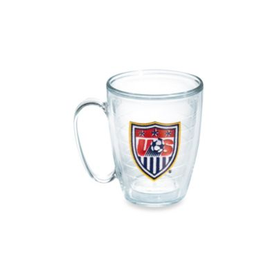 Tervis® MLS Team USA 15 oz. Mug