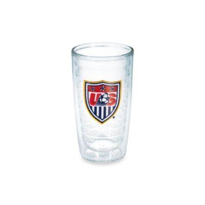 Tervis® Team USA 16 oz. Tumbler