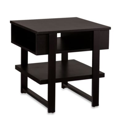 Small End Tables for Living Room