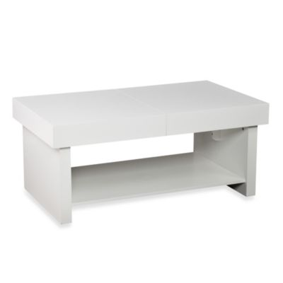 Buy Small Table For Living Room From Bed Bath Amp Beyond