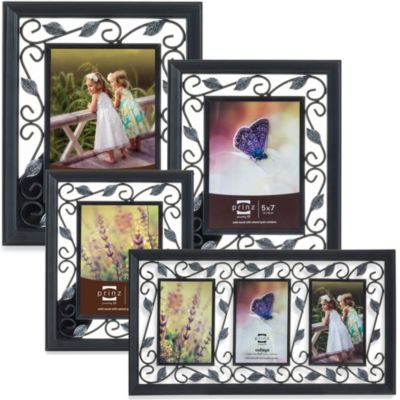 Prinz Hawthorne Picture Frames