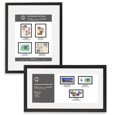 Photo Frame Gallery Set