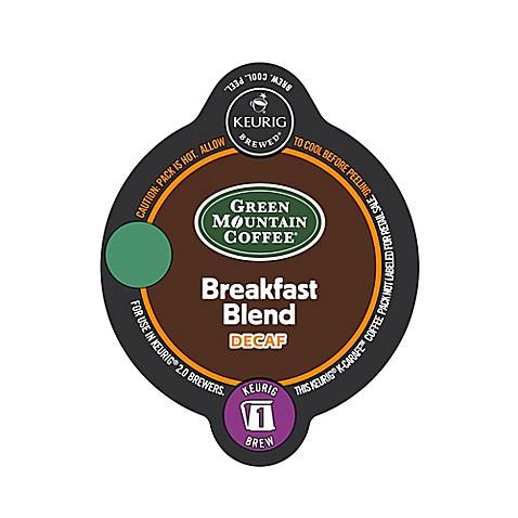 Coffee Benefits/Advantages - Beyond the Bean