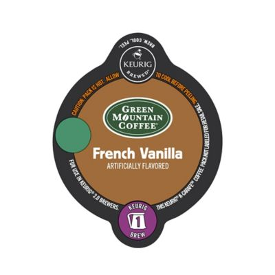 Green Mountain Coffee® for Keurig® Brewers