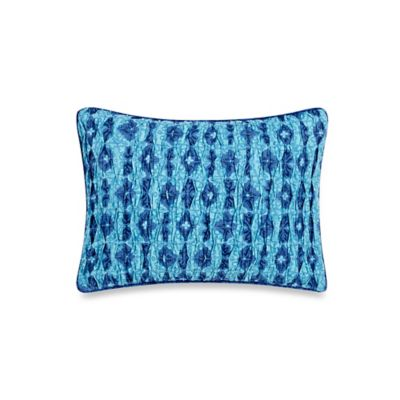 Anthology™ Amitra Oblong Toss Pillow