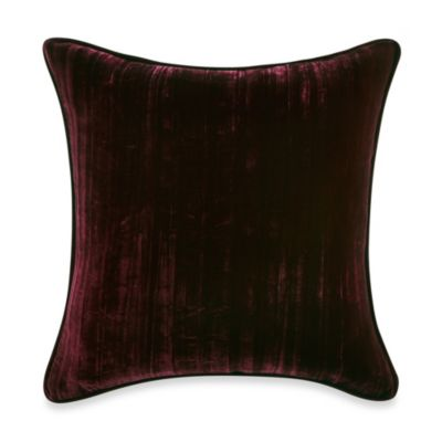 Tracy Porter® Maeve 20-Inch Square Throw Pillow