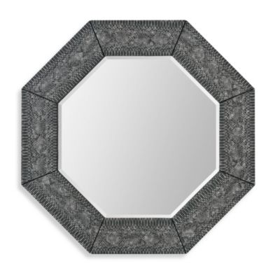 Bassett Mirror Company Cobra Wall Mirror