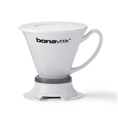 Bonavita Coffee Makers-Tea