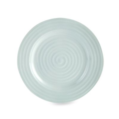 Sophie Conran for Portmeirion® Celadon 8-Inch Salad Plate