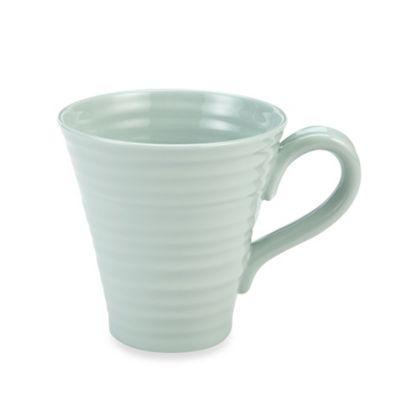 Sophie Conran for Portmeirion® Mug in Celadon