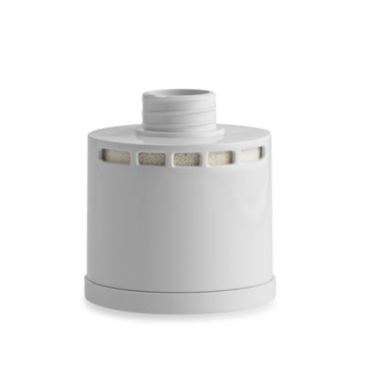 Replacement Demineralization Cartridge for the Venta Sonic Humidifier