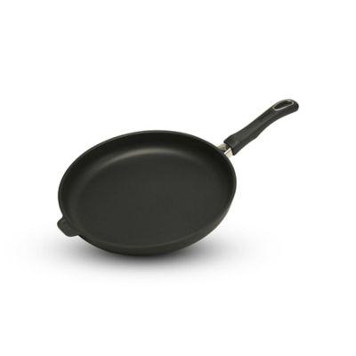 Coated Pans. Cookware